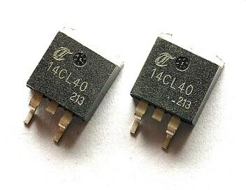 14CL40
