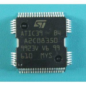 A2C08350