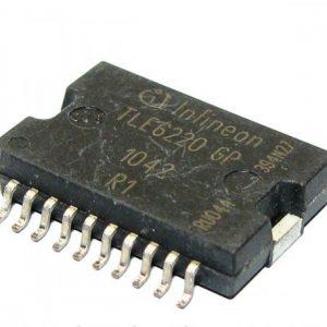 A2C33648