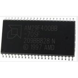AM29F400BB-44pin