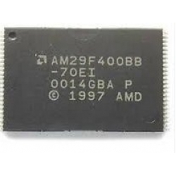 AM29F400BB-48pin