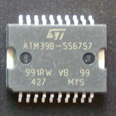 ATM39B