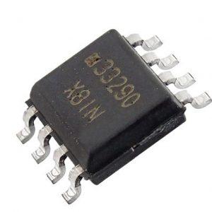 MC33290Dر