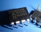 PCA82C250