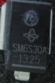 SM6S30A