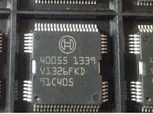 40055
