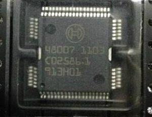 48007 Bosch ECU board drive ic
