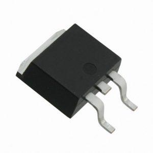 STMicroelectronics-VND14NV04