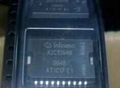 A2C33648 ATIC17 E1 automobile engine power driver IC