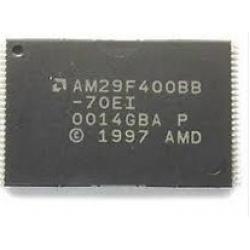 AM29F400BB-48pin