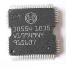 BOSCH 30554