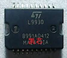 L9930