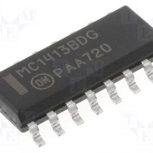 MC1413BD