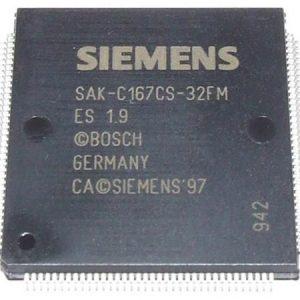SAKC167-CR