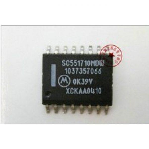 SC551710MDW