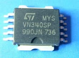 1488951640.7076_VN340SP-SMD
