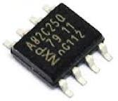 82C250