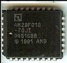 eprom-plcc-am-27c010-29f010-apagavel-D_NQ_NP_282011-MLB20453298443_102015-O