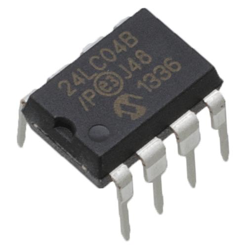 microchip-24lc04