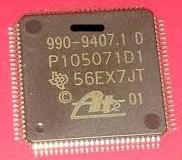 P105071D1